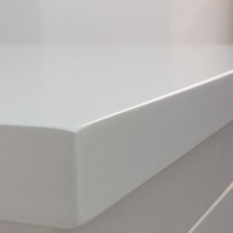 Conjunto de muebles para dormitorio juvenil completo de diseño toscana