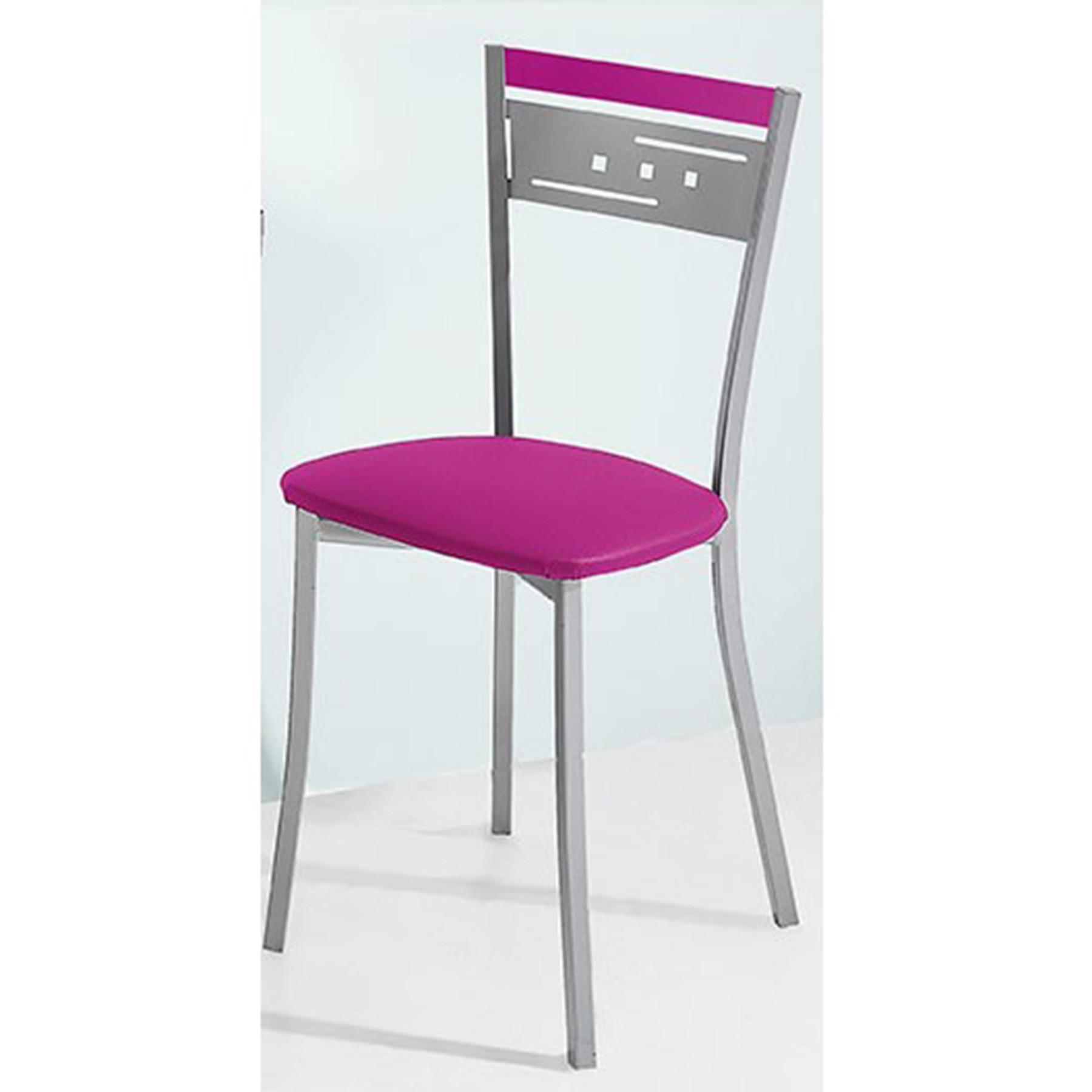 Conjunto de mesa libro y sillas de cocina modelo sunny for Conjunto mesa y sillas cocina carrefour