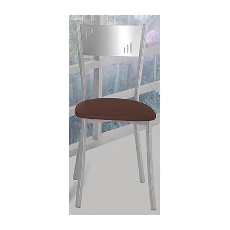 Mesa y sillas de cocina compra tu conjunto de mesa y for Conjunto mesa y sillas cocina carrefour