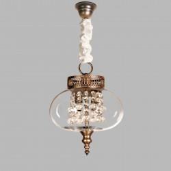 Lámpara de techo modelo Achelo 40 x 30