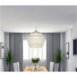 Lámpara de techo Cephor