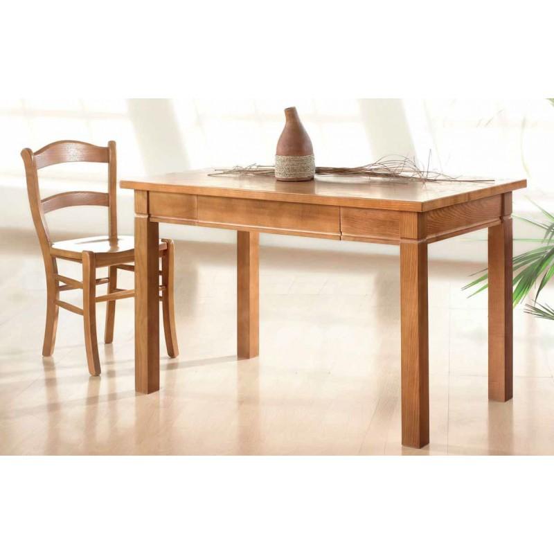 Tienda online de muebles con mesas y sillas a precios de for Precios de mesas de cocina