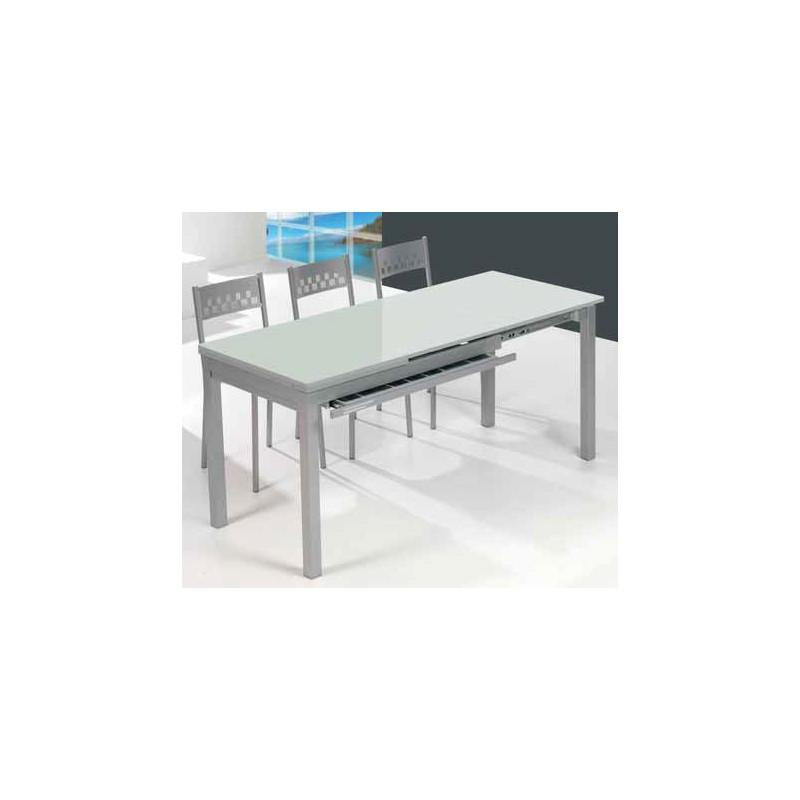 Comprar mesa y sillas de cocina : Papiloma hombres