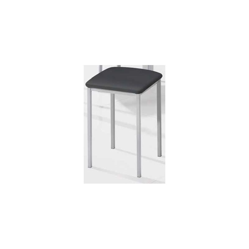 Conjunto de mesa y sillas de cocina modelo n spero for Mesas y sillas de cocina baratas online