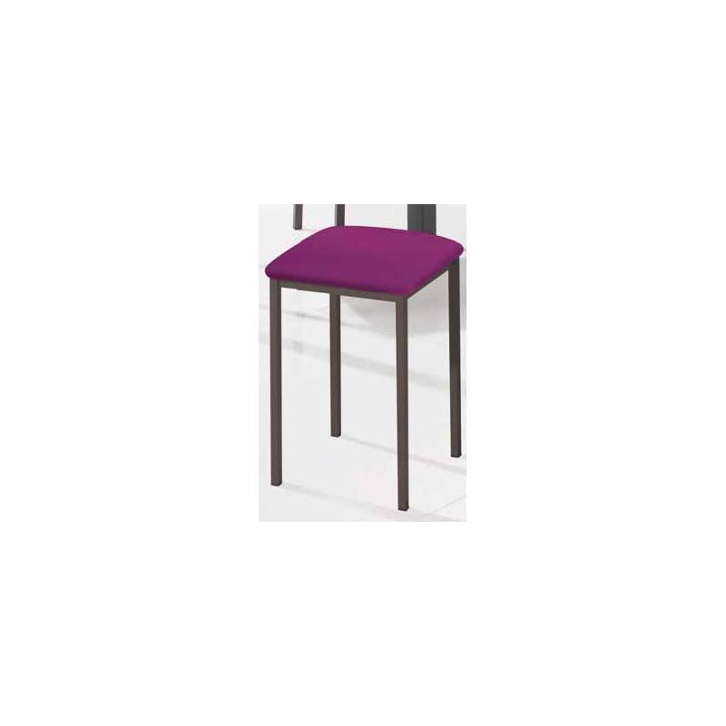 Conjunto de mesa extensible y sillas de cocina modelo for Mesas y sillas de cocina baratas