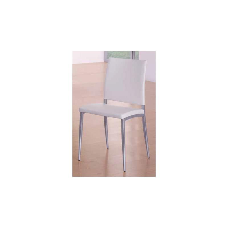 Conjunto de mesa y sillas de cocina modelo mora - Mesa y sillas para cocina ...