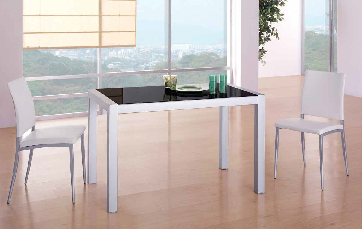 Mesas de cocina extensibles baratas - Mesas de cocina plegables baratas ...