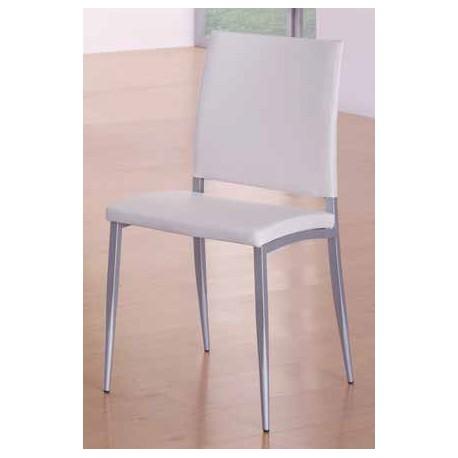 Comprar sillas comedor baratas perfect silla de cocina for Sillas comedor negras baratas