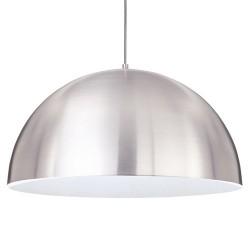 Lámpara de techo modelo Lucy