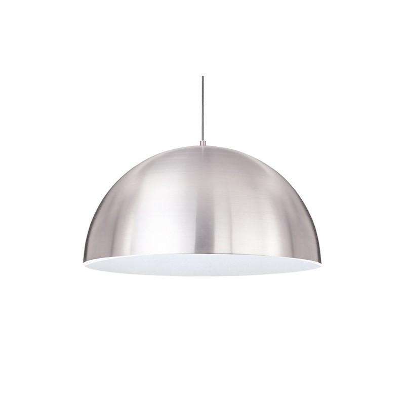 Lámparas de techo clásicas decorativas y elegantes   dekogar ...