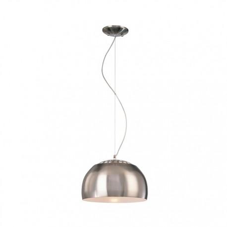 Lámpara de techo modelo ARC