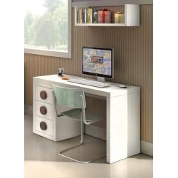 Mesa escritorio mod. Game