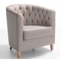 Dekogar muebles y decoraci n online muebles de calidad al - Butacas para dormitorios ...