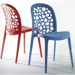 Dekogar muebles y decoraci n online muebles de calidad al Sillas para jardin baratas