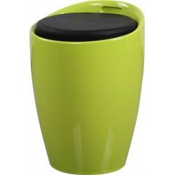 Puff diseño DUCK Verde