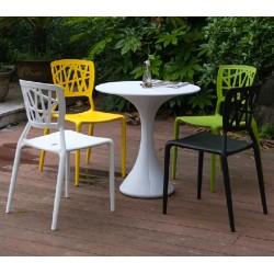 Pack Muebles de Jardín Imagine