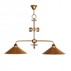 Lámpara de techo modelo Artemisa