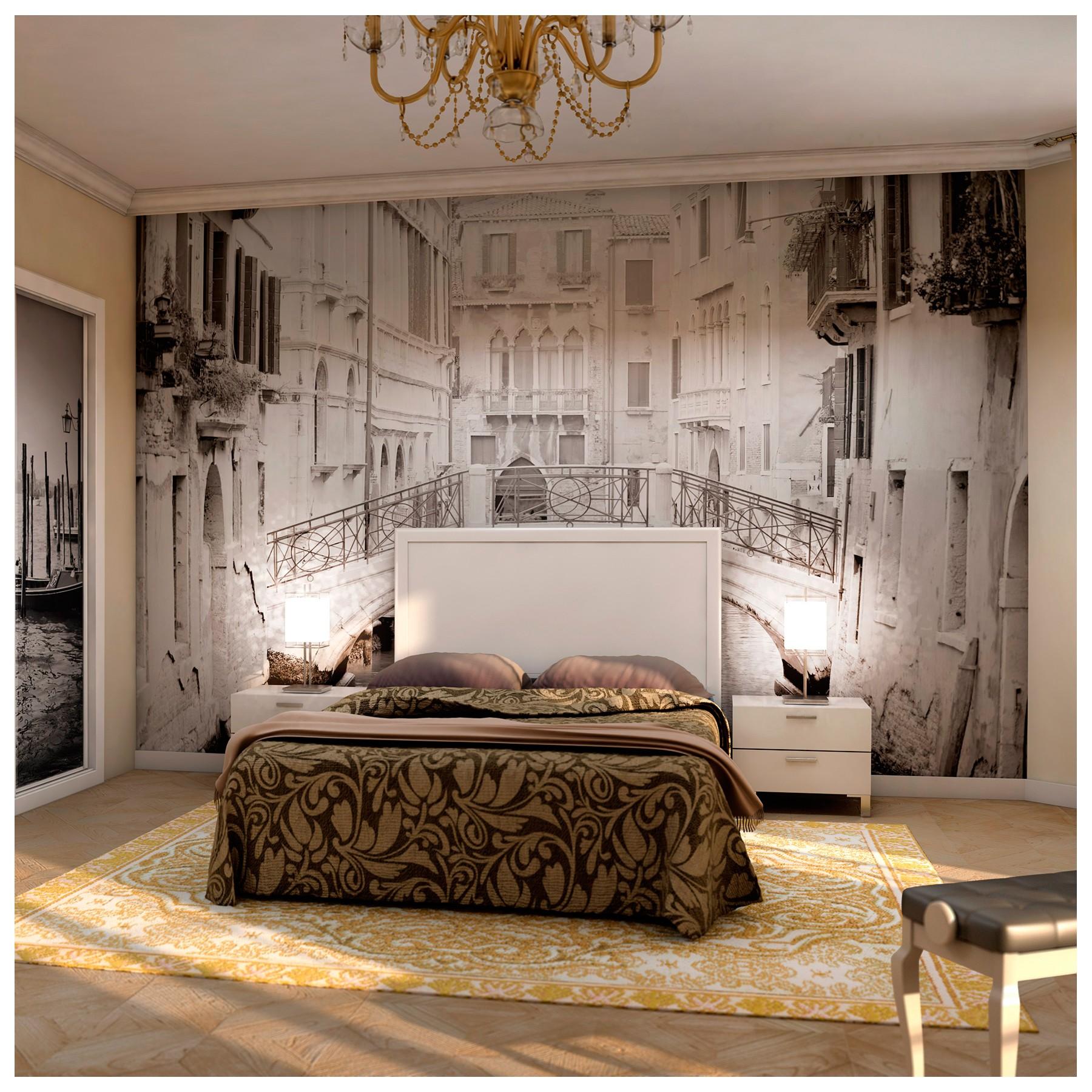 Cabecero cama matrimonio cabezal de cama con tablero - Cabeceros de cama de matrimonio ...