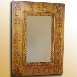 Dekogar muebles y decoraci n online muebles de calidad al for Pared de espejo precio