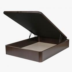 Canapé modelo Malayo