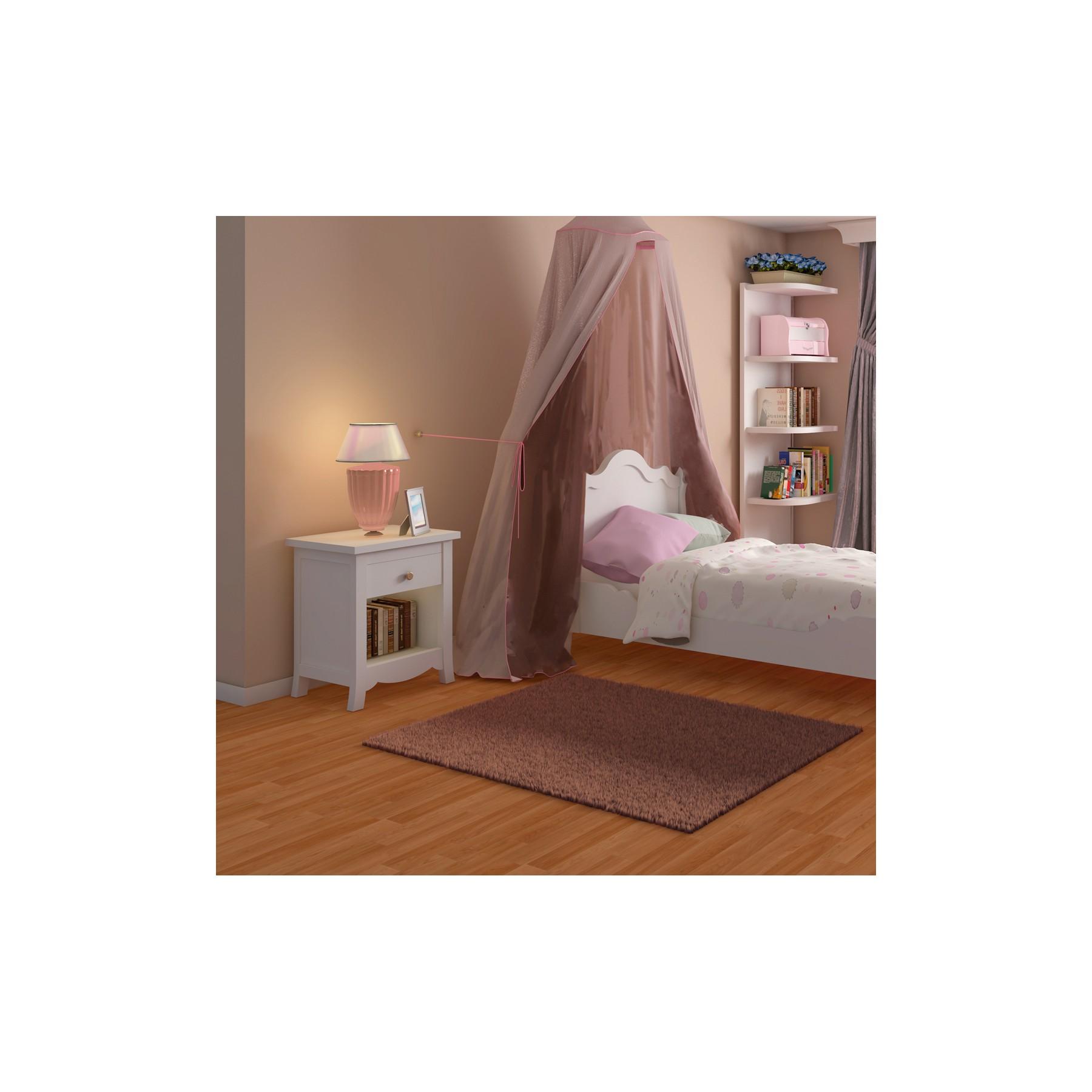 Conjunto de muebles para dormitorio juvenil de dise o toscana for Diseno dormitorio juvenil