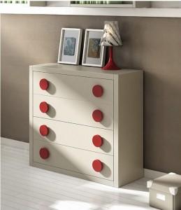Trucos para limpiar muebles lacados blog dekogar - Cera incolora para muebles lacados ...