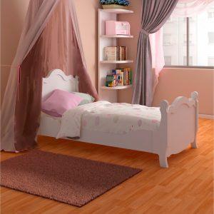 dormitorios de ensueño-cama-juvenil-diseño-toscana
