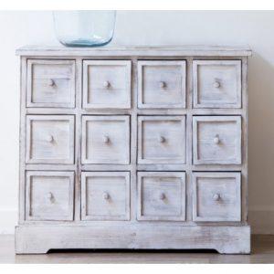muebles del hogar vanguardistas-comoda-cajonera-envejecida-calidad-diseño-modelo-congo