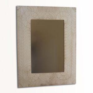 espejos innovadores-espejo-artesanal-pared-hecho-a-mano-modelo-monte