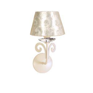 lámparas brillantes de nácar vulcano-lampara-pared-nacar-vulcano