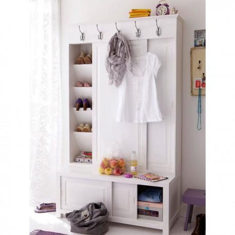 Blog dekogar ideas y consejos de decoraci n por - Mueble perchero recibidor ...