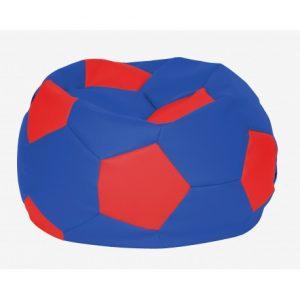 muebles del hogar vanguardistas-puff-sillon-original-pelota-futbol