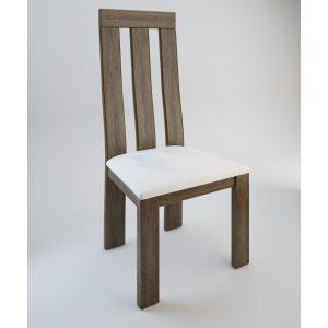 muebles del hogar vanguardistas silla-comedor-bruselas