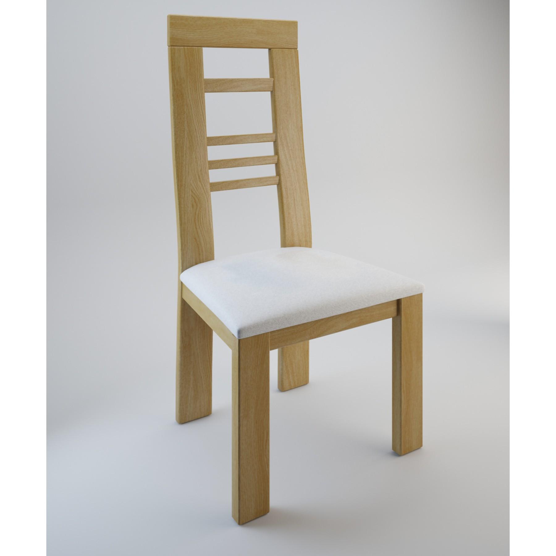 Muebles del hogar vanguardistas archivos blog dekogar for Muebles sillas comedor