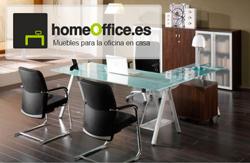 Homeoffice.es  Muebles para la Oficina en Casa