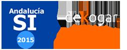 Visita Dekogar en Andalucía Sí 2015 - Mejores Tiendas Online