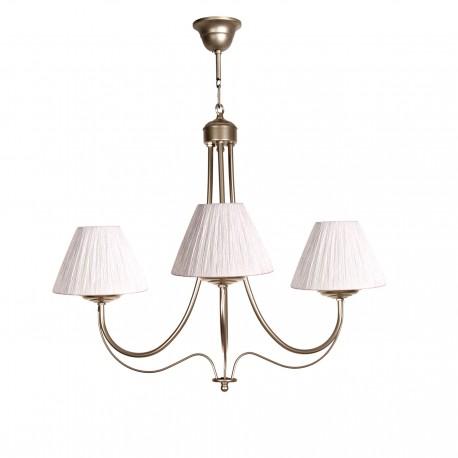 Lámpara de techo modelo Amón