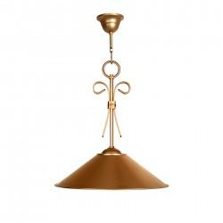 Lámpara de techo modelo Apis