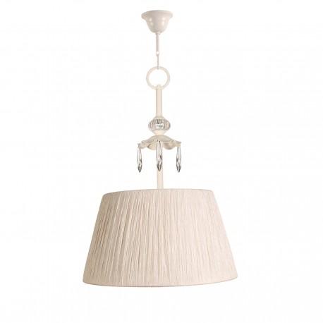 Lámpara de techo modelo Nut V2 Beige