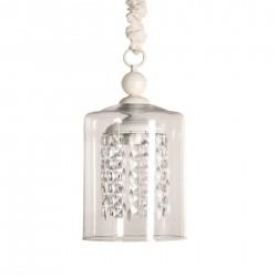 Lámpara de techo modelo Hera beig