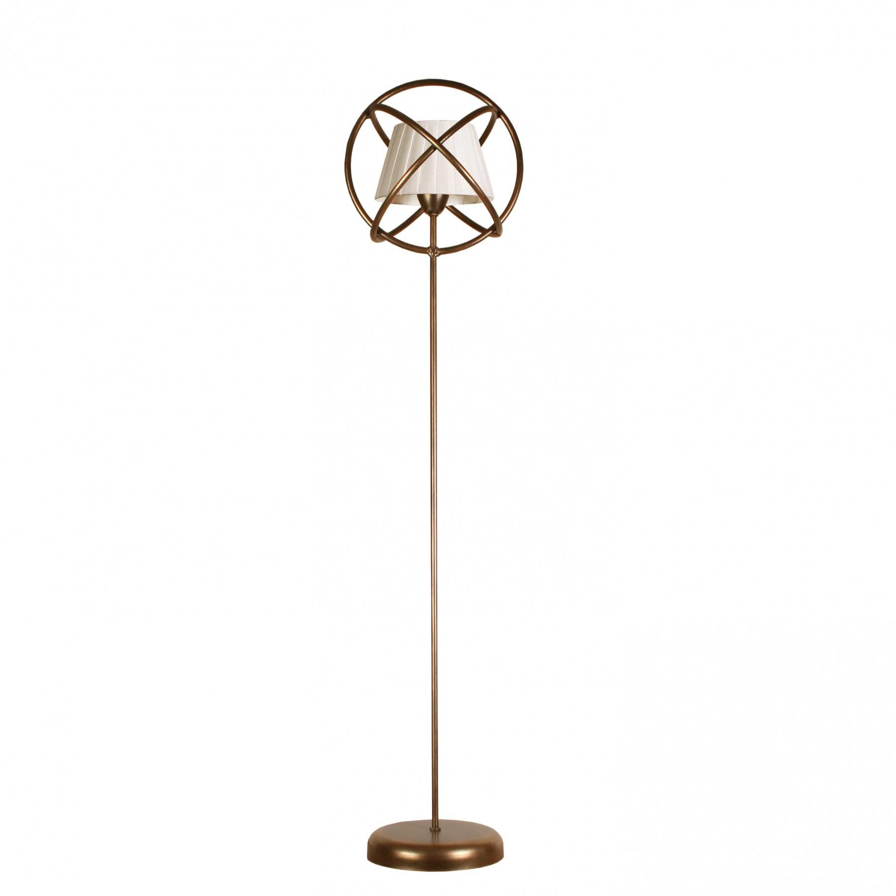 modernista Colección Universe Lámpara diseño de pie e2YWEDH9I