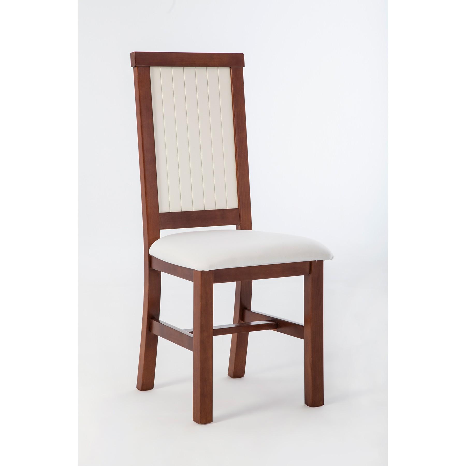 silla de comedor diseo modelo urso - Sillas De Comedor De Diseo