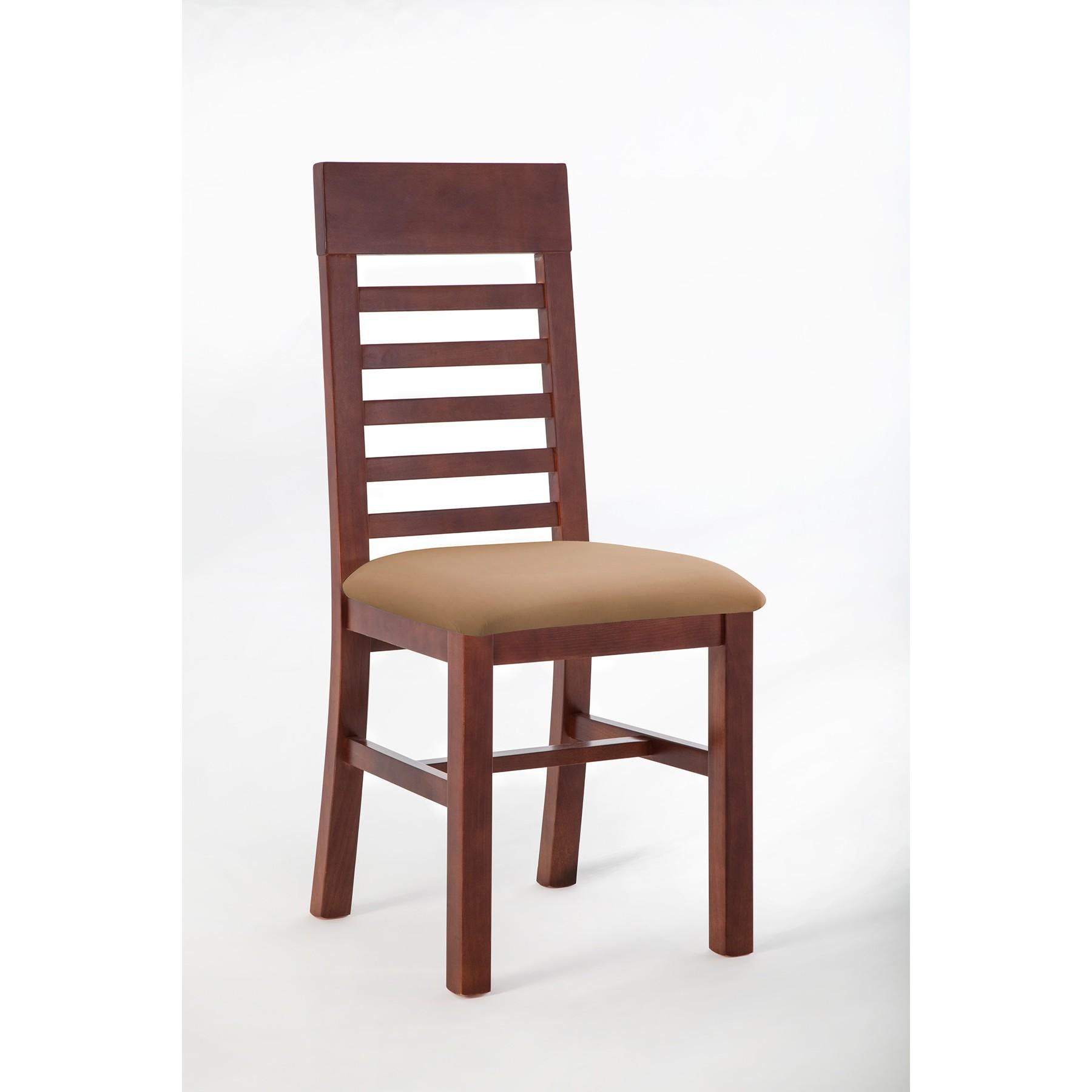 sillas de comedor de diseno
