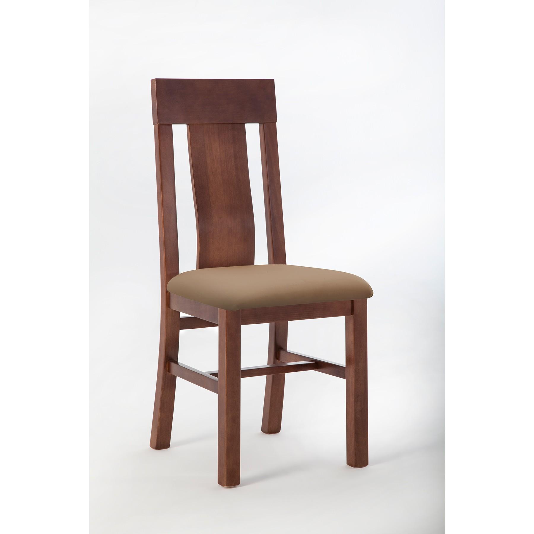 modelos de sillas de comedor modernas great gran variedad