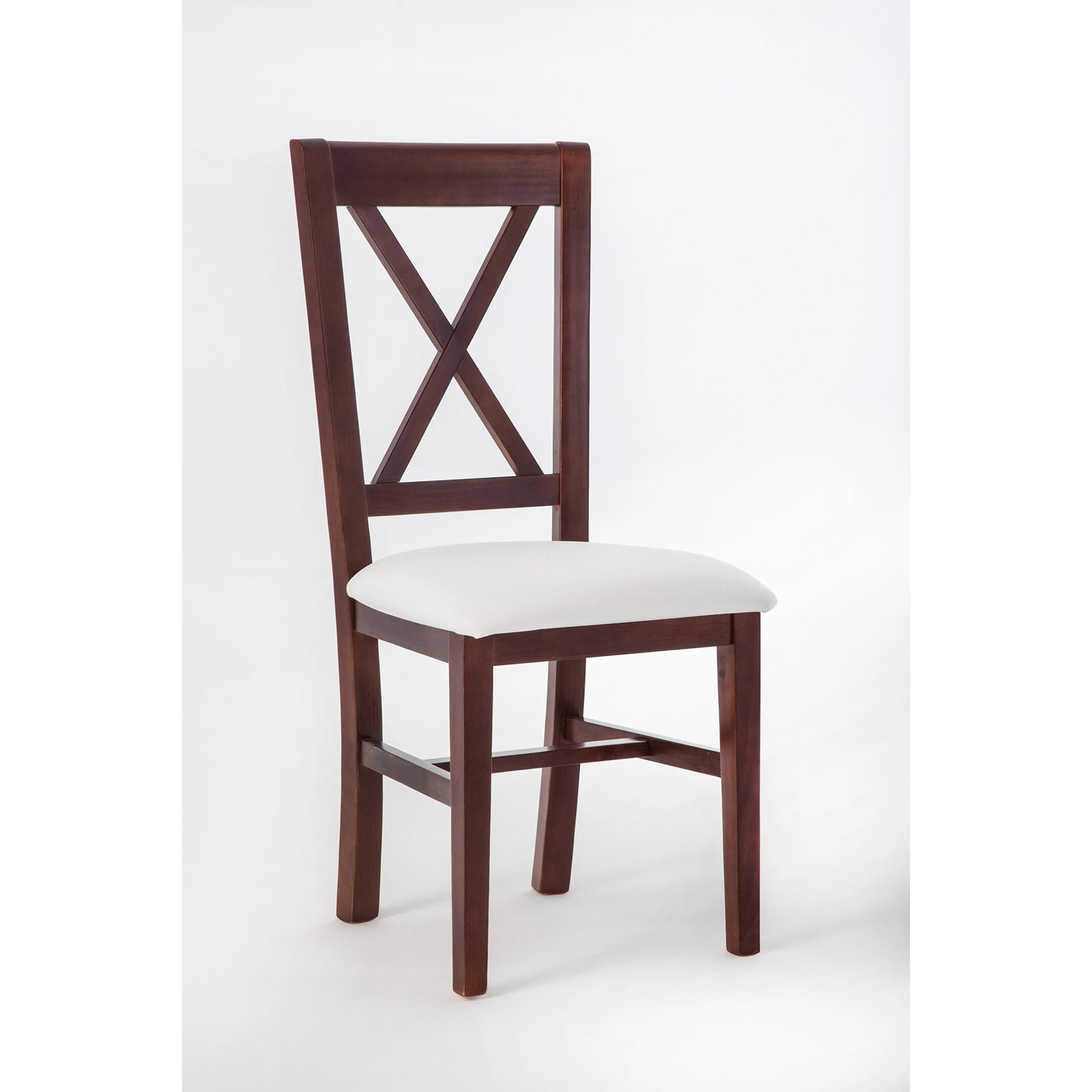 Modelos de sillas de comedor modernas amazing sillas for Modelos sillas comedor