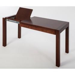 Mesa de salón comedor extensible modelo Tarraco
