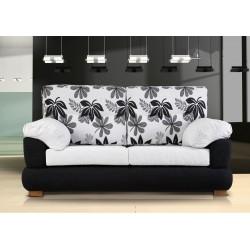 Sofá estilo clásico modelo Sede