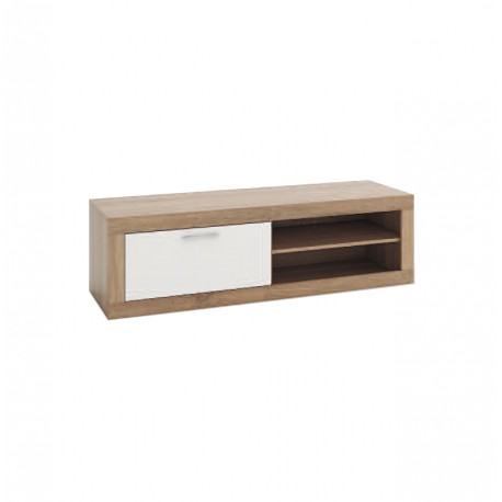 Mueble Bajo TV modelo Padua