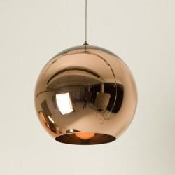 Oferta de Lámpara de techo Cobre
