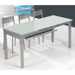Conjunto de mesa y sillas de cocina modelo Arándano